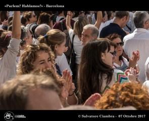 D8B_7597_bis_Manifestazione_Barcelona