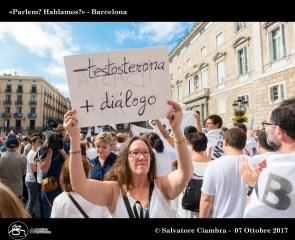 D8B_7613_bis_Manifestazione_Barcelona