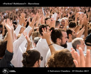 D8B_7618_bis_Manifestazione_Barcelona