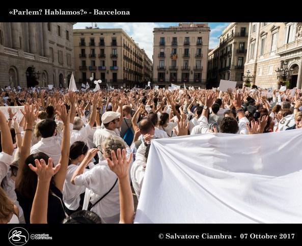 D8B_7620_bis_Manifestazione_Barcelona