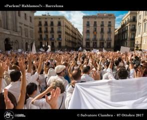 D8B_7621_bis_Manifestazione_Barcelona