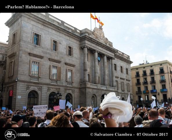 D8B_7625_bis_Manifestazione_Barcelona