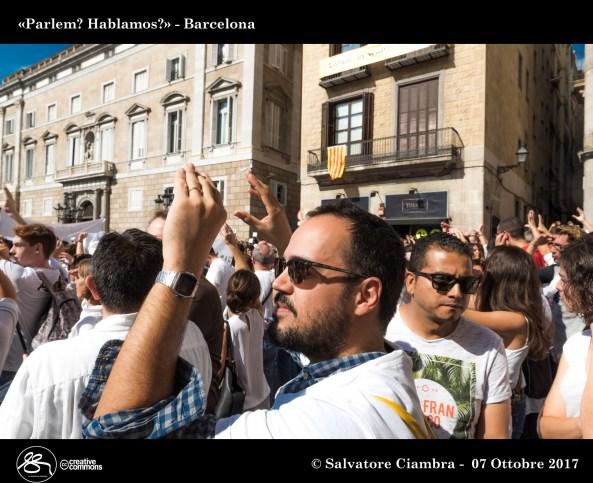 D8B_7631_bis_Manifestazione_Barcelona