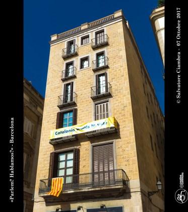 D8B_7632_bis_Manifestazione_Barcelona