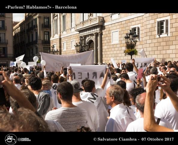D8B_7635_bis_Manifestazione_Barcelona