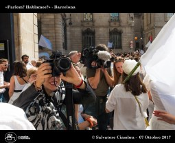 D8B_7641_bis_Manifestazione_Barcelona