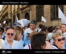 D8B_7642_bis_Manifestazione_Barcelona