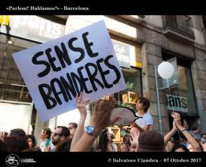 D8B_7644_bis_Manifestazione_Barcelona