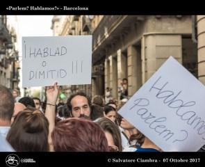 D8B_7652_bis_Manifestazione_Barcelona
