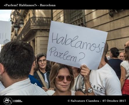 D8B_7653_bis_Manifestazione_Barcelona