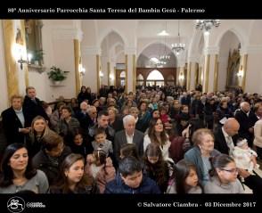 D8B_8268_bis_80°_Anniversario_Parrocchia