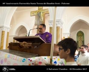 D8B_8321_bis_80°_Anniversario_Parrocchia