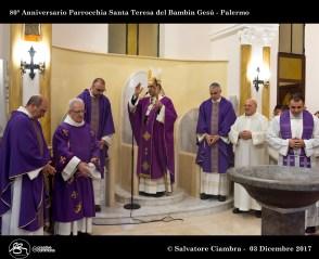 D8B_8566_bis_80°_Anniversario_Parrocchia