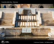 _D7D8509_bis_Castello_della_Zisa