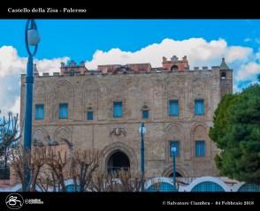 _D7D8623_bis_Castello_della_Zisa