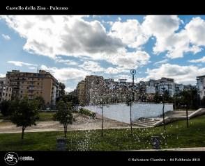 D8B_9594_bis_Castello_della_Zisa