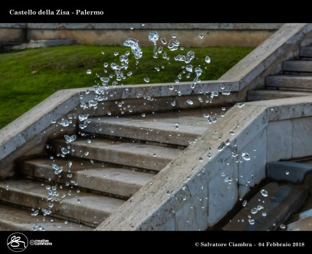 D8B_9618_bis_Castello_della_Zisa