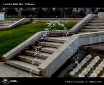 D8B_9629_bis_Castello_della_Zisa