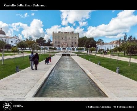 D8B_9650_bis_Castello_della_Zisa