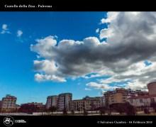 D8B_9656_bis_Castello_della_Zisa
