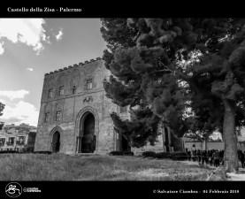D8B_9683_bis_Castello_della_Zisa