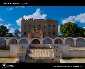 D8B_9687_bis_Castello_della_Zisa