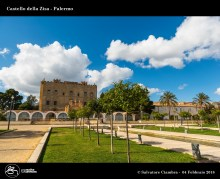D8B_9696_bis_Castello_della_Zisa