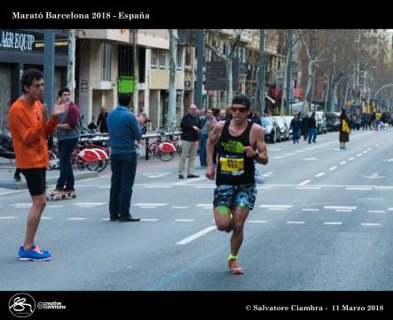 D8C_0084_bis_Marató_Barcelona_2018