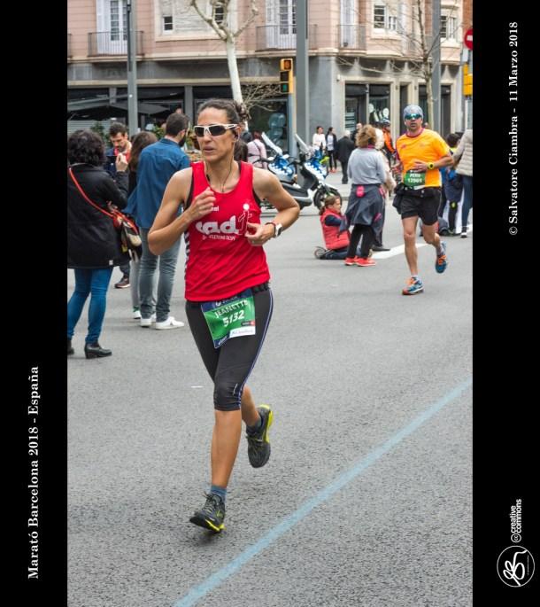 D8C_0206_bis_Marató_Barcelona_2018