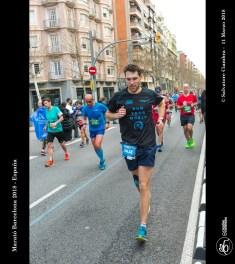 D8C_0265_bis_Marató_Barcelona_2018