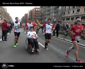D8C_0361_bis_Marató_Barcelona_2018