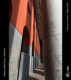 D8C_0611_bis_Palazzo_delle_Poste