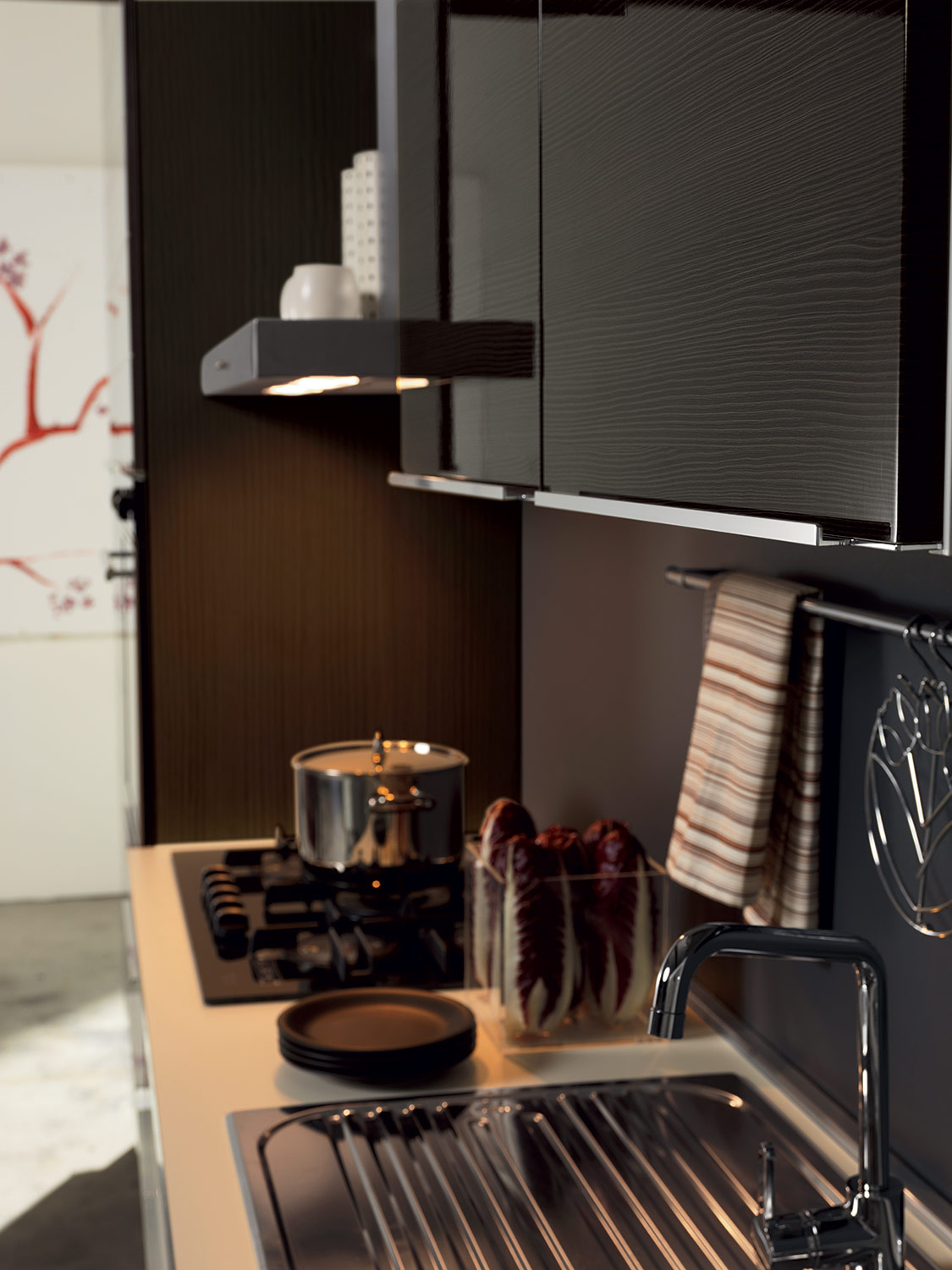 Ciao Cucine. With Ciao Cucine. Emejing Ciao Cucine Aran Pictures ...