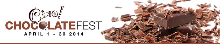 https://i1.wp.com/www.ciaowinnipeg.com/wp-content/uploads/2014/03/chocolatefest-2014-header.jpg