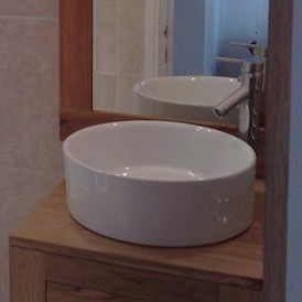 Bathroom Fitting & Remodelling