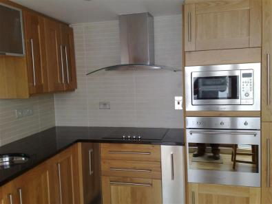 Complete Property Refurbishment in Dartmouth