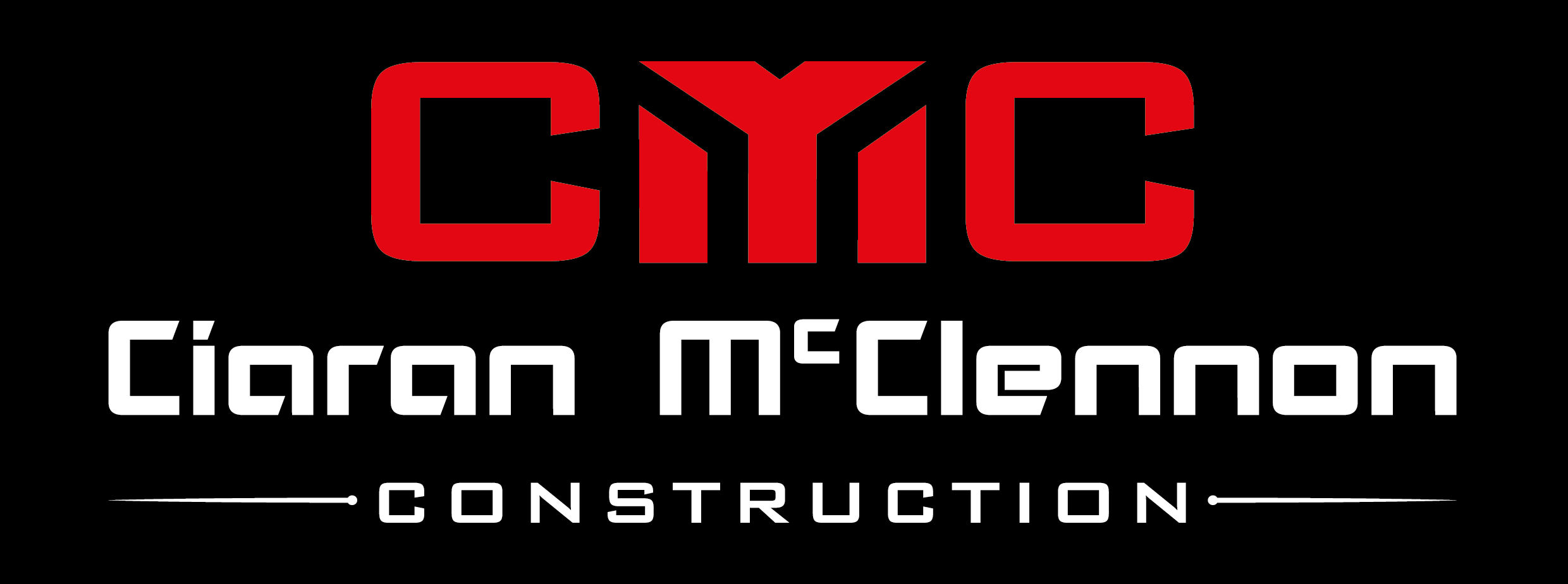 Ciaran McClennon Construction | Builder in Dartmouth
