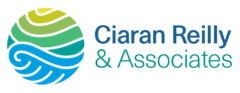 Ciaran Reilly & Associates – Consulting Engineers