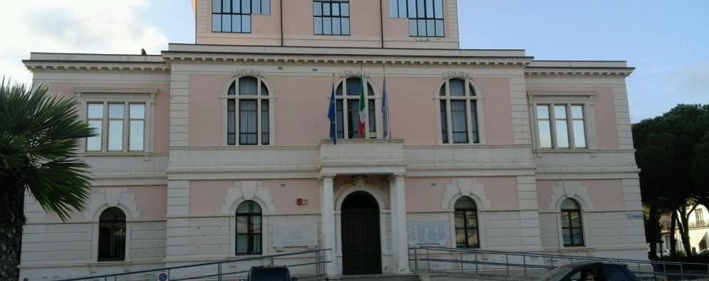 Il PD di Siderno interroga il Sindaco sulla messa in sicurezza delle strade cittadine