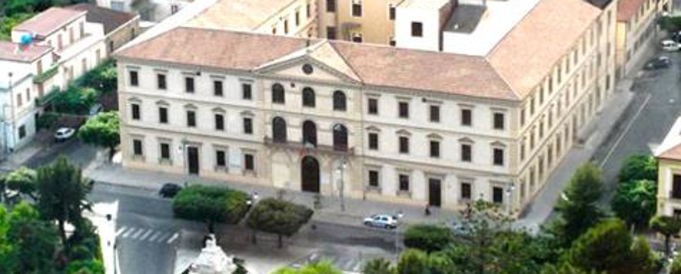 """Demetrio Battaglia: """"Interrogazione parlamentare relativa ai lavoratori del Call&Call Lokroi"""""""