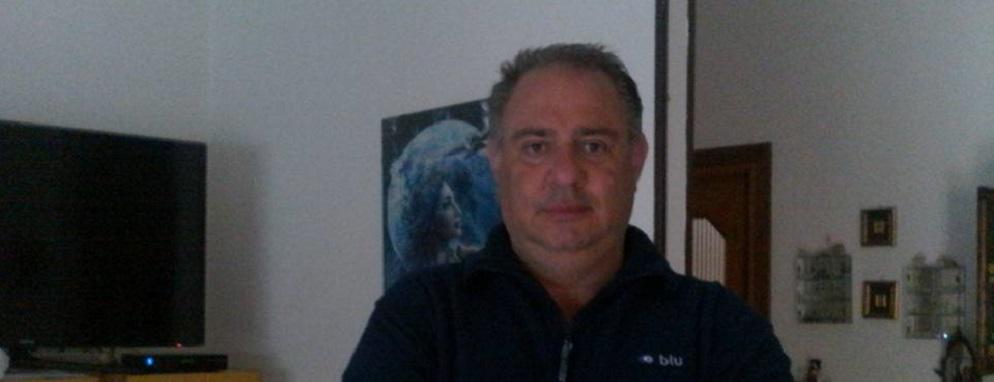 Acqua Caulonia, Nova scrive all' Amministrazione Comunale