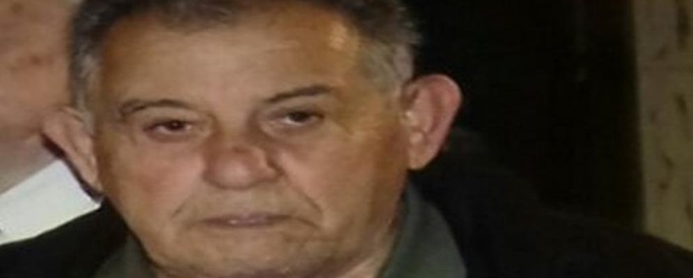 Vibo Valentia, scomparso 82enne affetto da ischemia polmonare