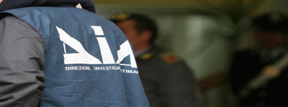 """'Ndrangheta, report semestrale Dia: """"Liguria al centro di una macroarea criminale"""