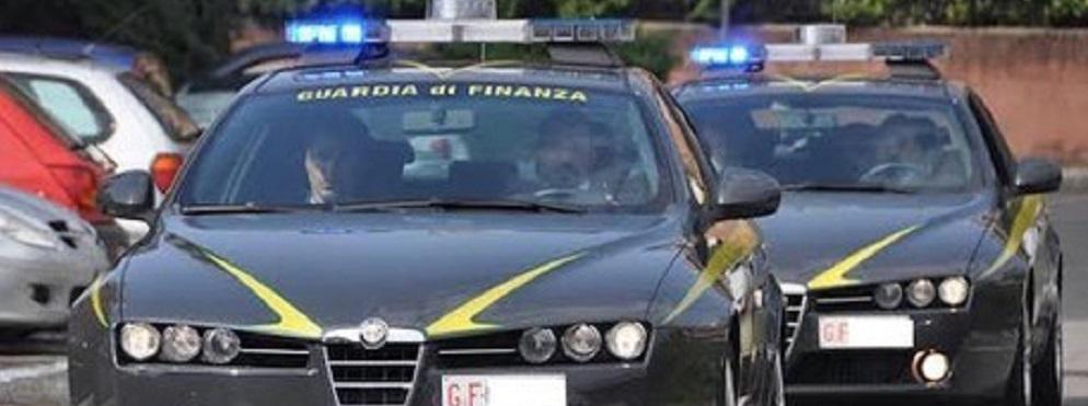 Sequestrati beni per 35 mila euro a dirigente comunale