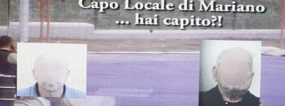 Como, condanna simbolo al boss della 'Ndrangheta: 30 anni. Seminava il terrore tra gli imprenditori
