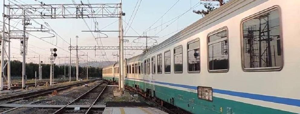 I Sindaci chiedono chiarimento in merito ai lavori della Ferrovia Jonica