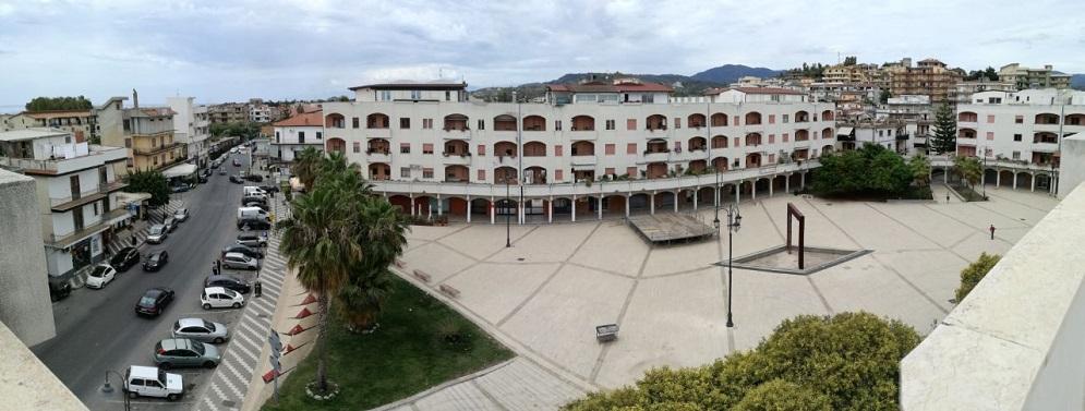 Il 14 ottobre torna il Kaulonia Tarantella Festival