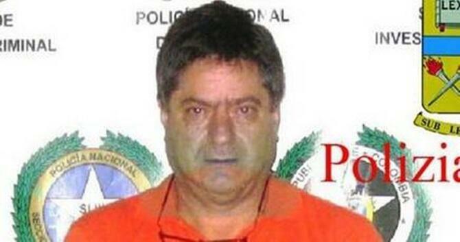 Colombia, sequestro record di cocaina: 12 tonnellate