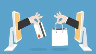Como fazer os clientes confiarem em seu negócio E-commerce?