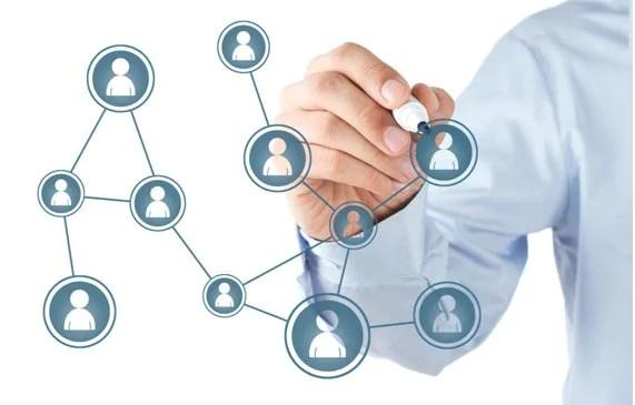 3 dicas para tornar seu site mais social